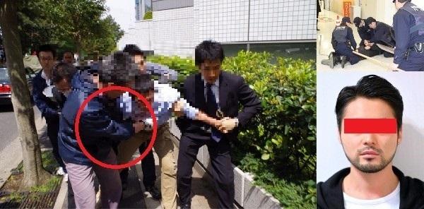 yamadataka.jpg